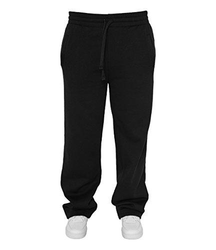 Urban Classics Loose Fit Sweatpants - Pantaloni Donna Royal