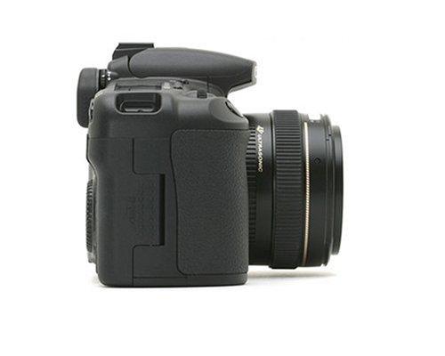 Canon EOS 40D SLR-Digitalkamera (10 Megapixel - 4