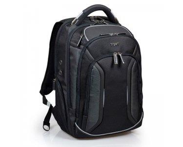 port-designs-melbourne-sac-a-dos-pour-ordinateur-portable-156
