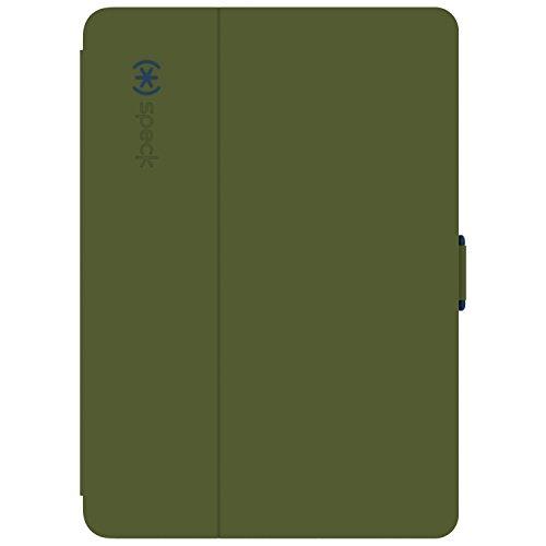 speck-pwz-2700160-custodia-a-portafoglio-per-apple-ipad-air-2-colore-nero-ardesia-muschio-profondo-m