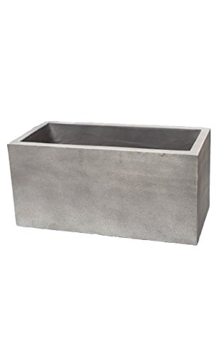 pot-pot-de-fleurs-et-laser-en-beton-gris-antique-facile-de-ciment-rectangle-light-cement-cassette-60