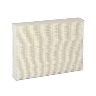 Aldes Compatible – Pack of 5 Compatible Filters for Aldes By-Pass Free Team Interchange
