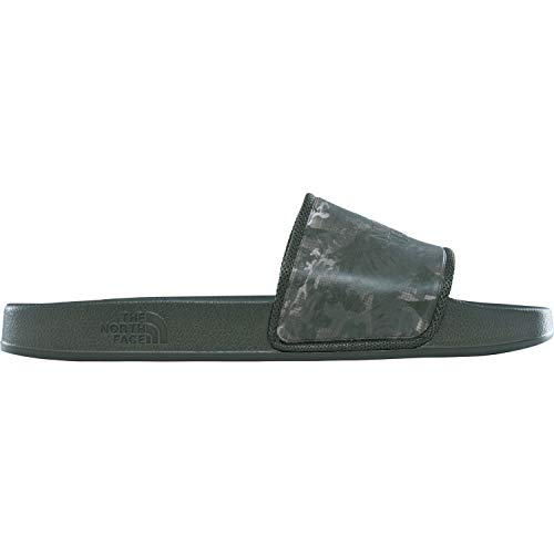 The North Face Chanclas NF0A3FW04FB-070-T39