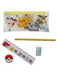 Pokemon-de-texto-con-5-accesorios