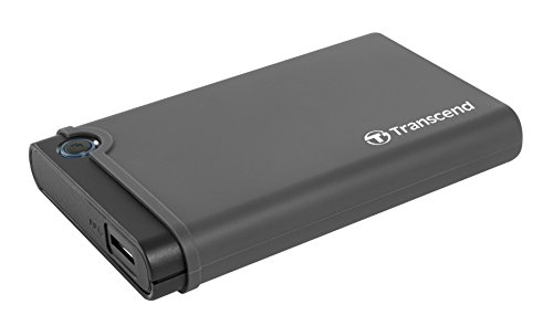 transcend-ts0gsj25ck3-all-in-one-ssd-hdd-25-upgrade-kit-nero-antracite