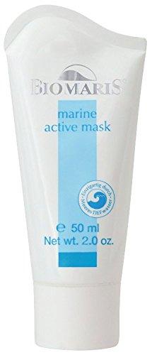 BIOMARIS marine active mask Spender 50 ml
