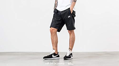 Nike Ce Short Wvn Core TRK Pantaloncini Sportivi Uomo