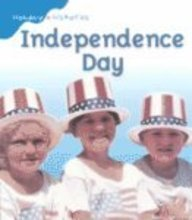 Independence Day (Holiday Histories) por Mir Tamim Ansary
