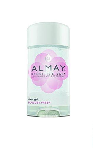 almay-clear-gel-anti-schweiss-deodorant-frische-puder-65-ml