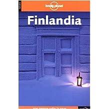 Lonely Planet: Finlandia