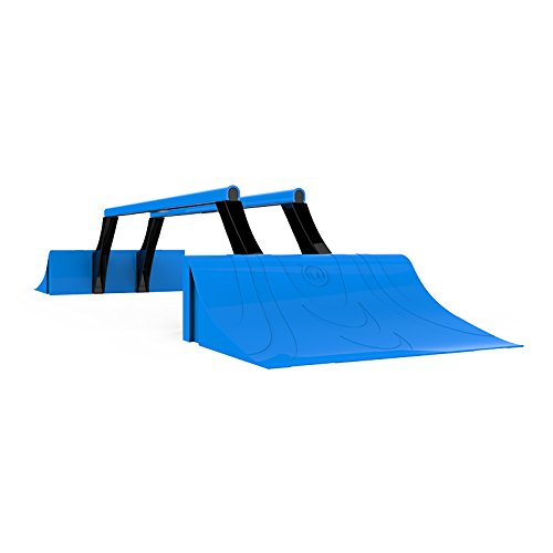 Sphero Zubehör für Sphero Geländepark Ramp Pack - Blau
