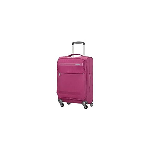 american-tourister-80434-1596-herolite-lifestyle-spinner-bagaglio-a-mano-55-cm-42-litri-navy