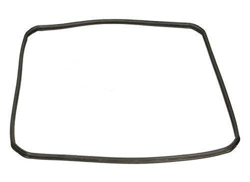 belling-625-gm-main-oven-door-seal