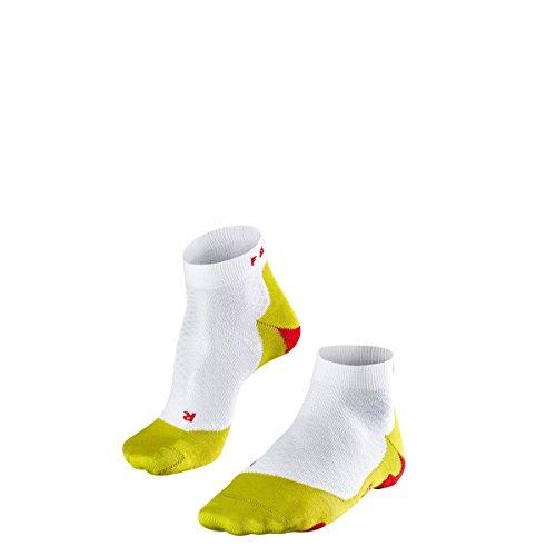 FALKE Damen Ru5 Lightweight Short Socken