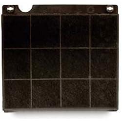 Electrolux Filtre à charbon pour hotte électrique