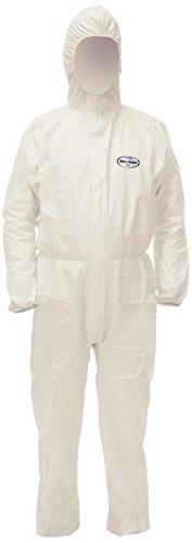 kleenguard-99690-a45-tute-di-protezione-da-schizzi-e-particelle-respirabili-con-cappuccio-xxl-bianco