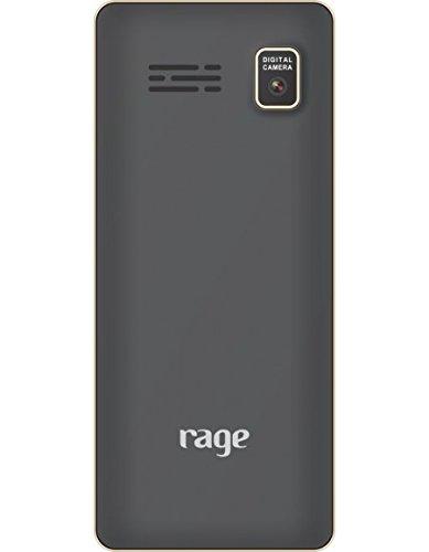 Rage MP3
