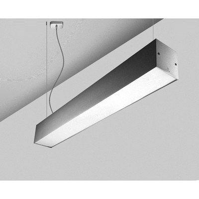 leds-c4-infinite-fluorescente-adosable-infinite-policarbonato-estandar-39w-gris