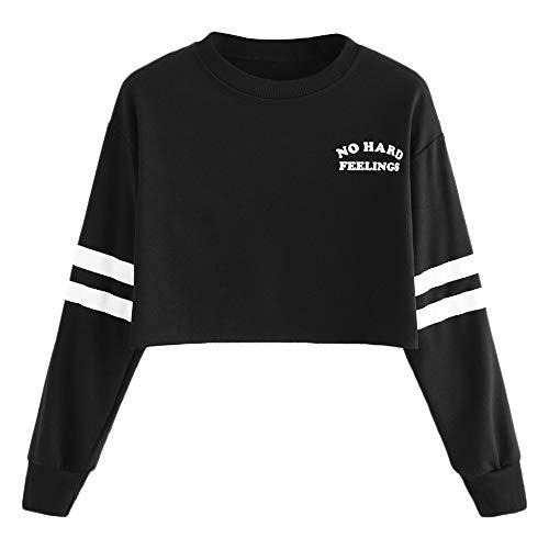Crop Tops Damen Spitze T-Shirt Puma Hoodie Weiß Herren Oberteil Und Rock Set Pulli Bauchfrei Shirt Einschulung Junge Sweatshirt Jacken Damen Bluse Damen Langarm Blau Auto Hemdhalter Pullover