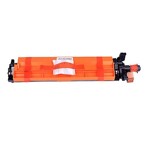 Original-DV311-Entwicklungseinheit, kompatibel mit Konica Minolta for die KONICA MINOLTA BIZHUB C220 C280 C360-Druckerentwicklungseinheit (Color : Red) -