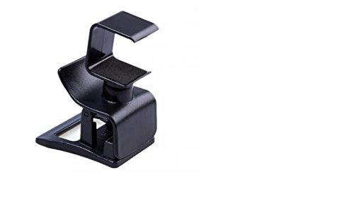 PlayStation 4 Kamera Halterung Clip für den TV