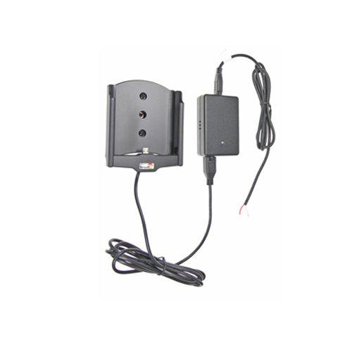 brodit-513581-soporte-activo-de-coche-con-conector-para-motorola-droid-maxx