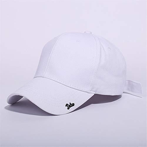 KFEK Persönlichkeitsbaseballmütze D1 der beiläufigen Sonnenschutzvisierkappe - Schornstein Cap Design