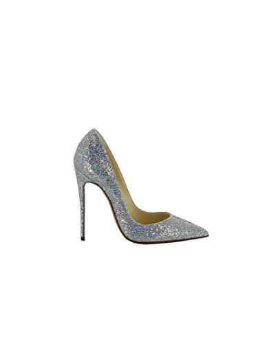 christian-louboutin-mujer-3161208m024-plata-purpurina-zapatos-altos