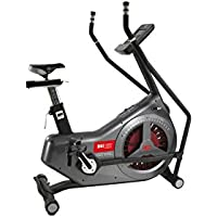 BH Fitness BIKEHIIT H785 Bicicleta estática