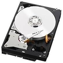 """Sonnics 500GB Disco duro para ordenadores de sobremesa de 7200 rpm, SATA III 6.0Gb/s, 64 MB de caché, 3,5"""""""