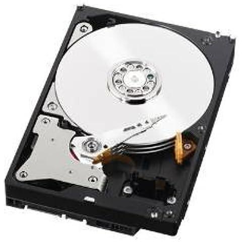 Sonnics–Disco duro externo 500GB 8,89cm SATA 3,0GB/s, 7200RPM, 16MB de caché de disco duro de sobremesa