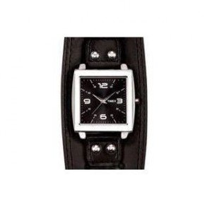 31ko93cM08L - Timex DW01 Stylish Rectangular Mens watch