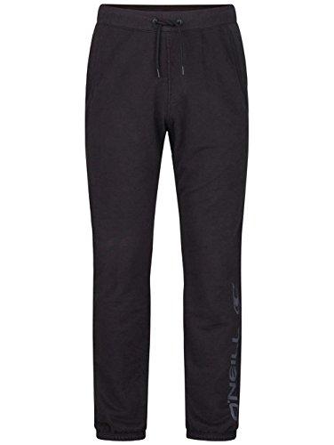 O'neill lM easy rider pantalon de sport pour homme avec logo pour homme Noir