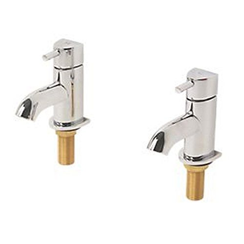 moretti-acqua-paire-de-robinets-de-lavabo-salle-de-bain-chrome