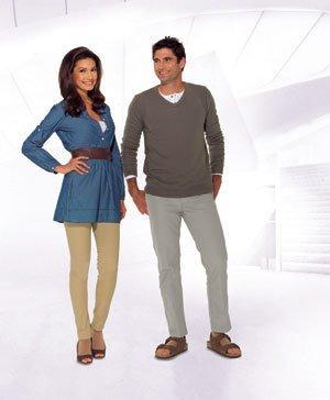 sigvaris-select-comfort-863wmlo66-l-30-40-mmhg-open-toe-left-waist-attachment-medium-long-crispa-by-