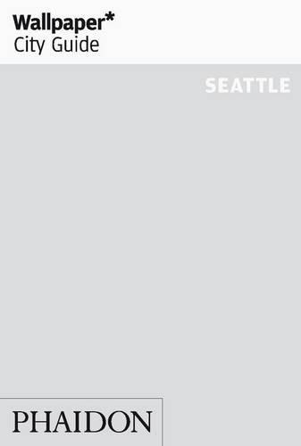 Wallpaper* City Guide Seattle