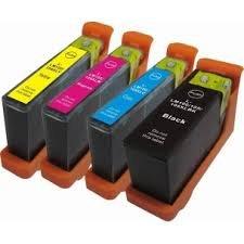 pack-4-cartouches-compatibles-lexmark-n100-xl-grande-capacite-noir-et-couleur-pour-imprimante-lexmar