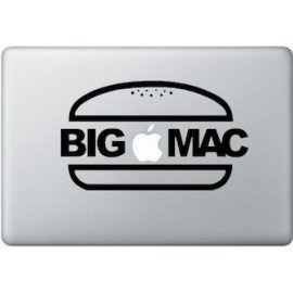 big-mac-par-i-sticker-stickers-autocollant-macbook-pro-air-decoration-ordinateur-portable-mac-apple