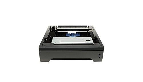 Brother Laserdrucker Hl5240 (Brother LT 5300 Papierzuführung für 250 Blatt in 1 Zuführung)