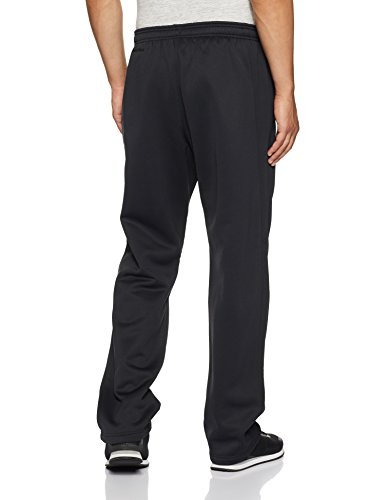 Under-Armour-Mens-Storm-Af-Icon-Pant