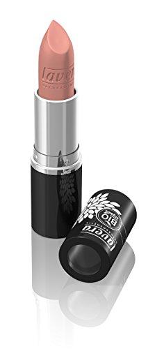 Lavera Pintalabios brillo Beautiful Lips Colour Intense