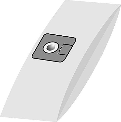 FL3, Staubsaugerbeutel Staubsaugerbeutel von <b>FilterClean</b> unter andern für <b>CIMEX</b> Typ: Klopfsauger C 55, <br><b>COLUMBUS</b> Typ: ST 22, <br><b>ECOLAB</b> Typ: und andere