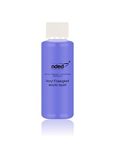 nded-acryl-liquid-flussigkeit-mit-haftvermittler-gegen-liftings-mit-sun-blocker-fur-acrylnagel-100-m
