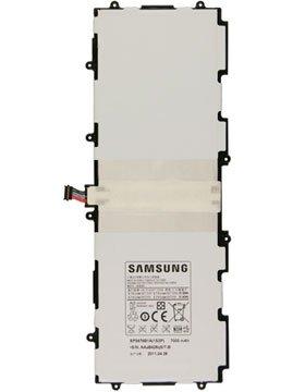 Original SAMSUNG SP3676B1A Akku für Samsung Galaxy Tab 2 10.1 P5100 P5110 (Samsung Galaxy Tab Note 2)