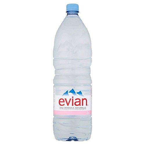 naturelle-evian-eau-minrale-2l-paquet-de-2