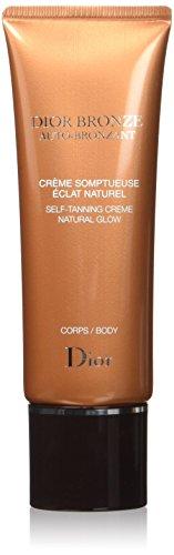 dior-selbstbruner-bronze-self-tanning-creme-natural-glow-120-ml
