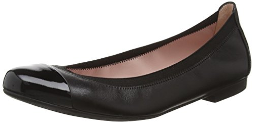 Pretty Shade 37190  Ballerini da Donna, Colore Nero (Black), Taglia 38 EU (5.5 UK)