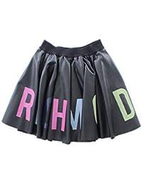 9014615b91162 Amazon.it  DOEBIZ - Gonne e gonne pantalone   Bambine e ragazze ...