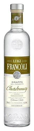 luigi-francoli-chardonnay-grappa-70-cl