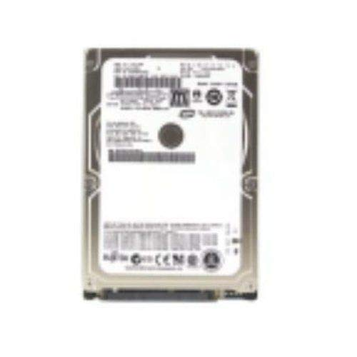 Fujitsu  HD SAS 12GB/s 1TB 7.2krpm 512e hot-Plug 6,4cm 2.5Zoll Business Critical   4057185543538